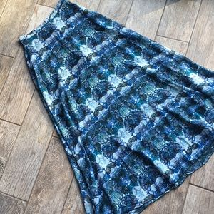 Charlotte Russe | Maxi skirt